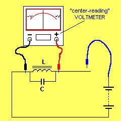 capacitor ac circuit animation inductor in ac circuit animation 28 images single capacitor resistor or inductor circuits