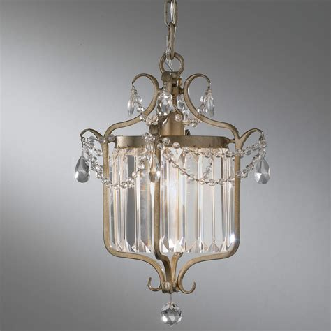 murray feiss chandeliers murray feiss f2473 1gs mini chandelier