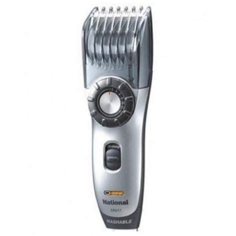 milling gaba hair style beard trimmer of the year braun cruzer 6 to remove one
