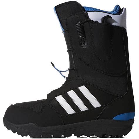 adidas snowboarding boots adidas zx 500 snowboard boots black running white