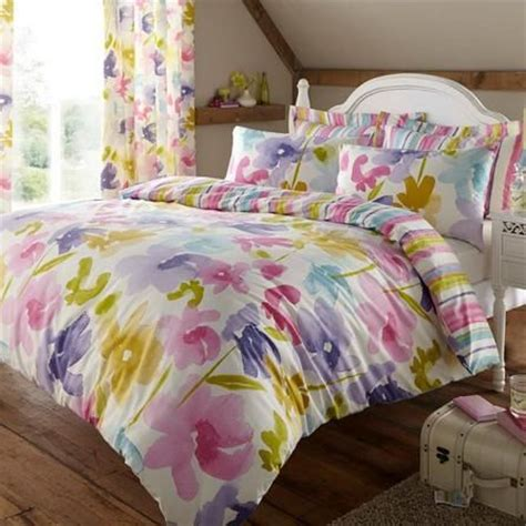 Dunelm Mills Bedding Sets Meadow Collection Duvet Cover Set Dunelm Bedding Shops Home And Duvet
