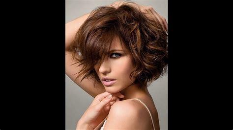 cortes de cabello largos modernos youtube las 50 tendencias del cortes modernos en cabello mediano