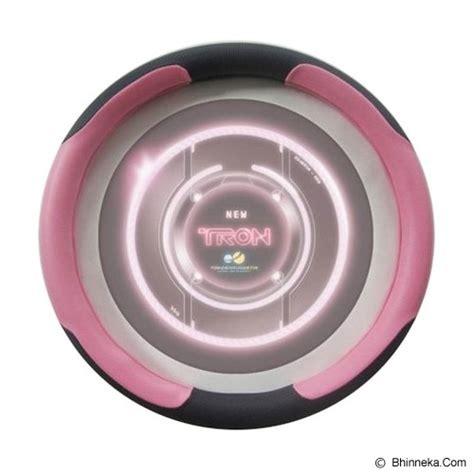 Cover Stir Mobil Murah jual oneway cover stir mobil trone pink hitam murah bhinneka