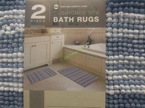 Landscape Amnesia Definition Bath Rugs Uses 28 Images Pb Essential Tufted Bath Rug