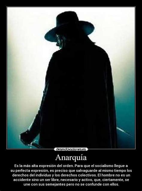 Vendetta 37 Desmotivaciones Taringa | vendetta 37 desmotivaciones taringa