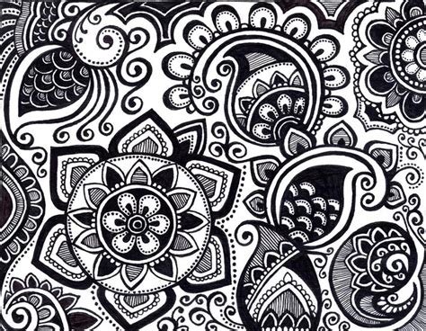 black and white henna pattern mehndi patterns black and white joy studio design