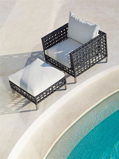 Luxury Pool Lounge Chairs by Pool Chaise Lounge Chair Designs Hupehome