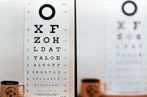 What Does A Legally Blind Person See what you should about blindness carabin eye care