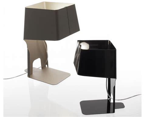 danese illuminazione leti danese illuminazione da tavolo livingcorriere