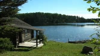small cabin by the lake small cabin interiors small lake