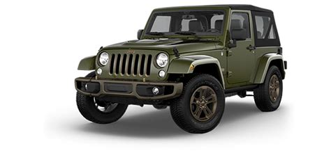 Jeep Build And Price Jeep Build And Price New Car Release And Reviews New Car