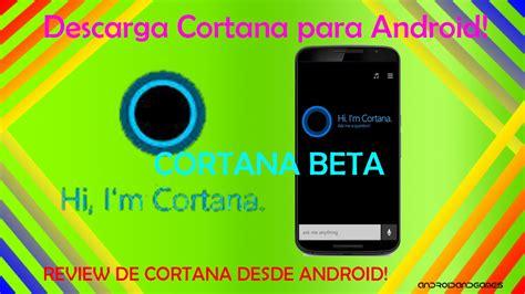 cortana i want to see your face cortana i need to show your face cortana i wanna see some