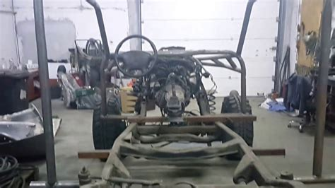 000819680x how to build a car how to build a car off road 4x4 youtube