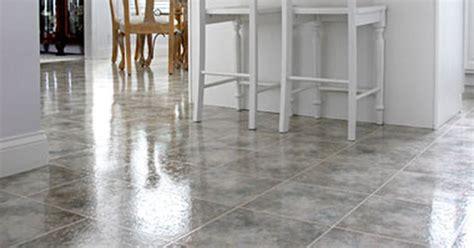 Flooring Bolton by Hi Spec Carpets Flooring Flooring Services In Bolton