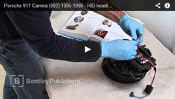 porsche 911 993 1995 1998 repair information bentley publishers repair manuals and porsche 911 993 1995 1998 repair information bentley publishers repair manuals and