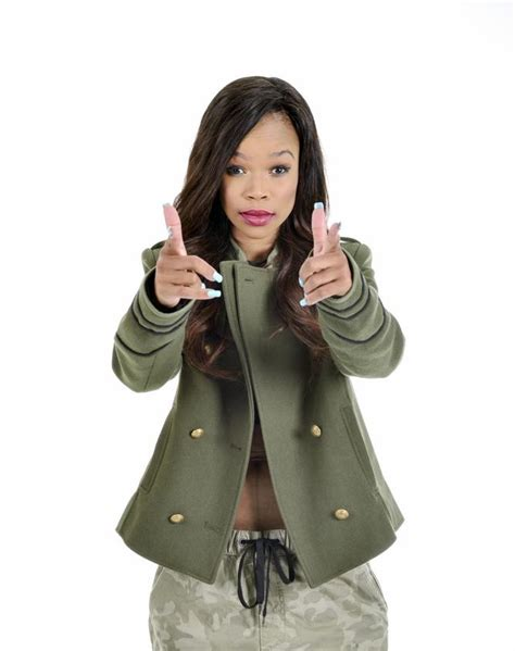 fifi cooper ready to rock mbombela daily sun