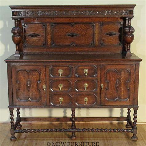 antique buffets sideboards antique feature sideboards for every occasion mbwfurniture