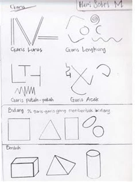 desain grafis sebagai seni dapat sebagai gambar prinsip unsur desain grafis bidang proporsi kita