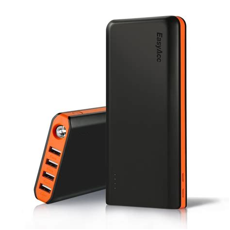 5 best portable chargers for iphone xs max fliptroniks