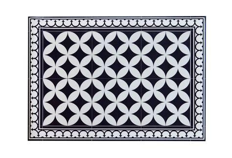 tappeto linoleum tappeto linoleum 28 images jollyfloor moquette pvc