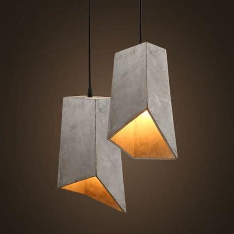 best 25+ modern pendant light ideas on pinterest   west
