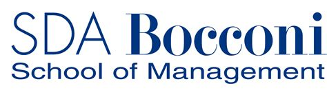 Bocconi Mba Price by Announcement