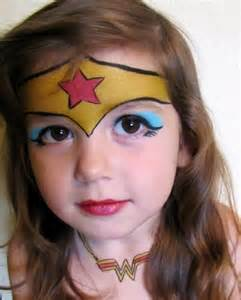 easy face paintings for halloween gallery for gt halloween face painting for kids easy