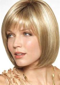 hair styles for chin stacked bobs chin length hair with bangs and stacked bob styles bobs