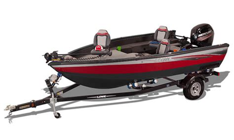 lowe tiller boats for sale lowe boats fishing machine for sale in ottawa orleans