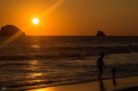playas nudistas en mexico playa zipolite welcome to the beach of the dead galer 237 a