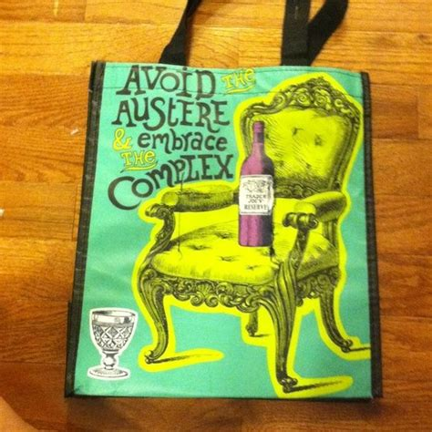 Trader Joe S Kitchen Garbage Bags 17 Images About Trader Joe S Reusable Bags On