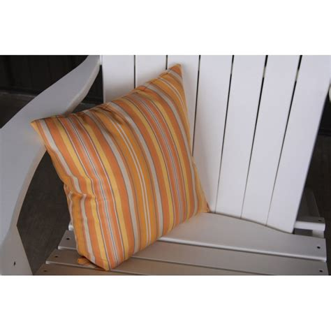 recliner pillows for bed bed recliner pillow 15 quot outdoor accessory pillow for