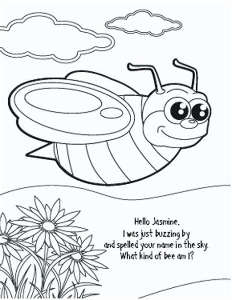 Frecklebox Free Coloring Pages Frecklebox Coloring Pages Az Coloring Pages