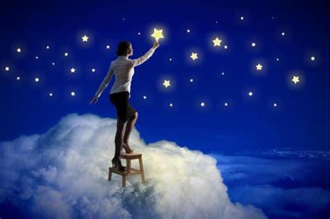sotto e stelle testo stelle nei dipinti il mondo di orsosognante