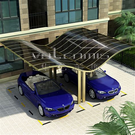 Tenda Garasi Mobil garasi mobil berkualitas tinggi tenda garasi kanopi carports id produk 60172115411
