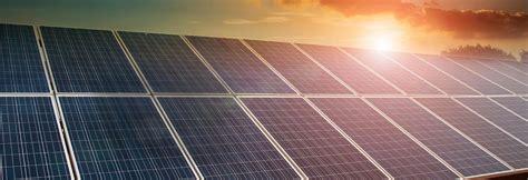 Txu Light Company - your electricity company txu energy