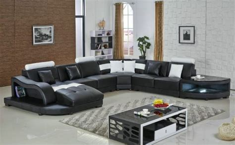 buying a leather sofa the advantages of buying a leather sofa leather sofas