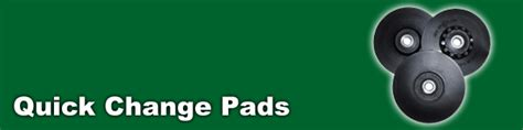 plymouth products plymouth products change pads page