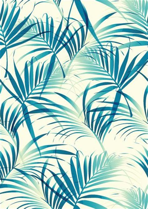 leaf pattern tumblr beautiful patterns and design on pinterest