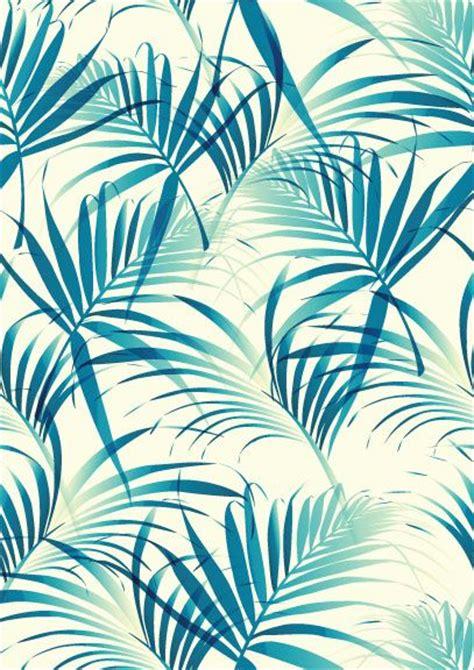 beautiful pattern beautiful patterns and design on pinterest