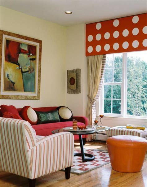 wohnzimmer ideen für kleine räume de pumpink wohnzimmer tapete schwarz
