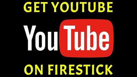 aptoide on firestick get youtube back on the firestick with aptoide full guide