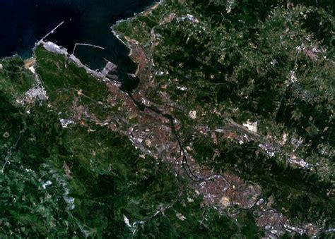 imagenes satelitales mar caribe mapa de ecuador por satelite