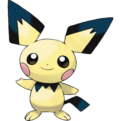 user pichu lover bulbapedia the community driven