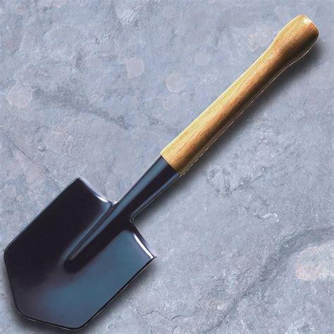 spetsnaz shovel spetsnaz shovel throw images