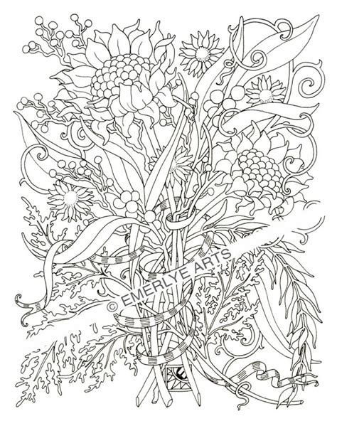 coloring pages for adults hd coloring pages for adults printable top coloring pages