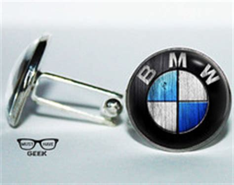 bmw gifts for him popular items for bmw cufflinks on etsy