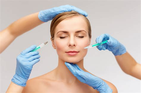 Plastic Surgery Choosing The Best Center For Plastic Surgery Health 2 0