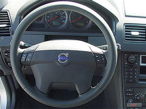image  volvo xc  door  turbo awd steering wheel size    type gif posted