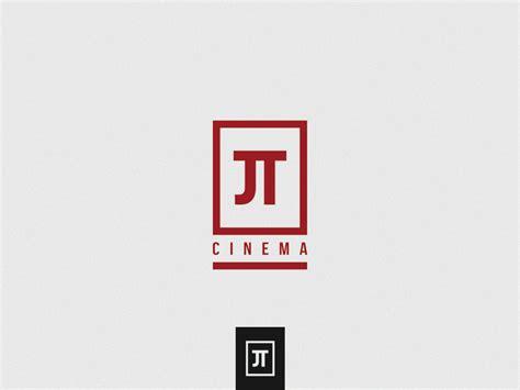 design jt logo logo jt cinema by anaphylacticshock on deviantart